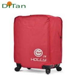 PP Non Woven Fabric For Suit Case Cover