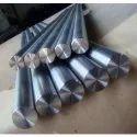 S32205 Duplex UNS Flat Bars