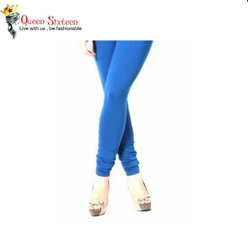 Queen Sixteen Leggings