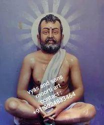 Ramakrishna Paramahamsa Marble Statue