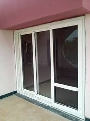 Auto Sliding / Swing Doors