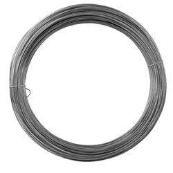 HT Wire