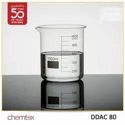 DDAC 80
