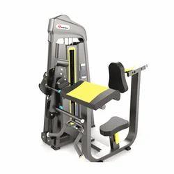 Biceps - Triceps Extension