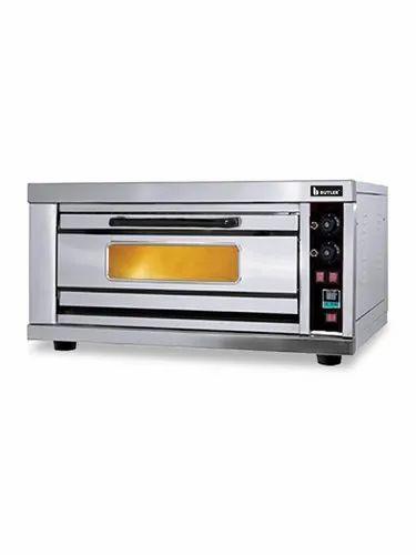 Electric Pizza Stone Ovens EPO-36
