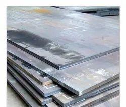 TATA /Sail MS Plate Or Sheets /Is2062 E250 Grade A/B/C/Cu