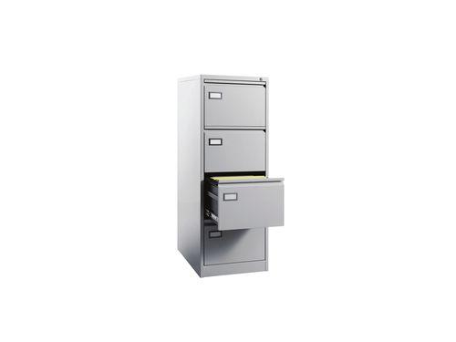 Mobile Filing Cabinet Hong Kong Cabinets Matttroy