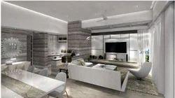 3D Design Interior Visualization Service