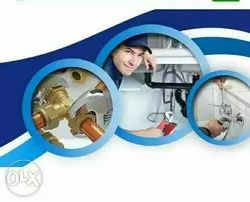 Electrical Plumbing Services ,painting