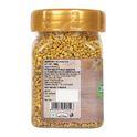 Bee Pollen Mustard 100 G