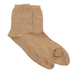 Men Woolen VP Oswal Long Socks