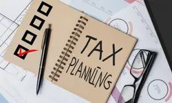 Consultancy Professional Firm Income Tax Planning & Compliance In Pan India