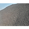 Low Gcv Indonesian Coal, Size: 0-50mm, For Industrial