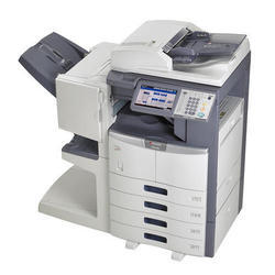 Toshiba Photocopy Machine - Buy and Check Prices Online for Toshiba