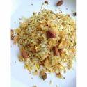 Salted Diet Mixture, Packaging Size: 400 Grams, Packaging Type: Packet