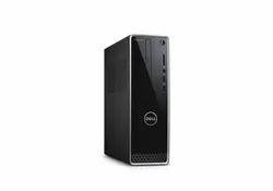 Dell Inspiron Small Desktop Computer