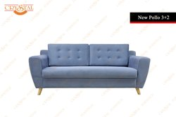Two Seater Sofa New Polo