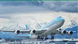 Air Courier Services In Ahmedabad À¤à¤¯à¤° À¤• À¤° À¤¯à¤° À¤¸à¤° À¤µ À¤¸ À¤…हमद À¤¬ À¤¦