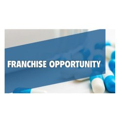Pharma Franchise in Ramgarh