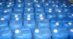 GP HS Emulsion