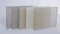 Fabric Lamination Service