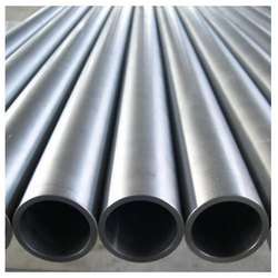 Inconel 625 Nickel Alloys
