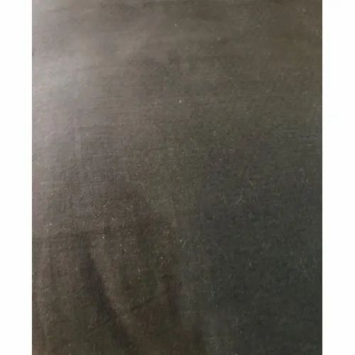 Textile Plain Cotton Fabric, Gsm: 150-200, Packaging Type: Lump