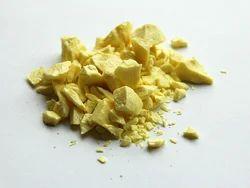 Lithium Sulfide