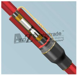33 KV Cable Jointing Kit