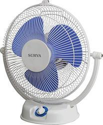 Surya Ap-12 All Purpose Fan