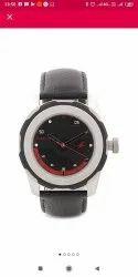 Fastrack Men's Wrist Watch