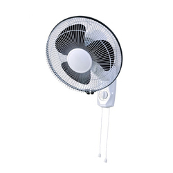 Airtop 12 Inch Wall Fan