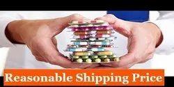 Medicine Drop Shipper Globally