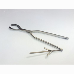 Orthopedic Hey Grove Bone Holding Forcep