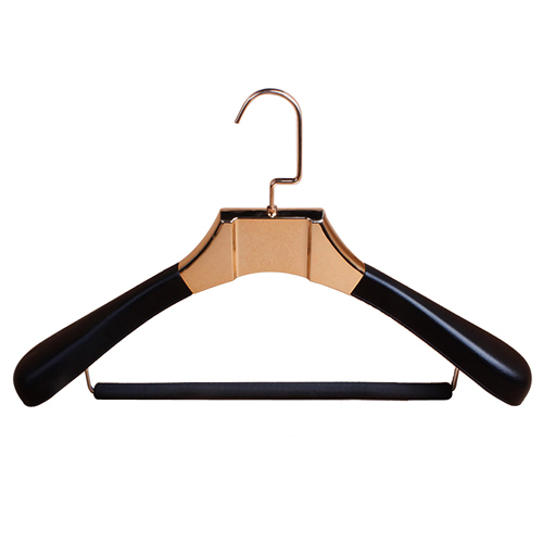 Fancy Wooden Hanger
