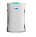 Bs-ap450sanw Blue Star Air Purifiers