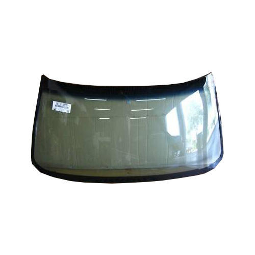 car front windshield glass - Windshield Glass