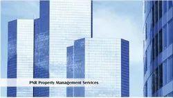 Transaction Management Services