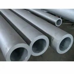 INCONEL & INCOLOY Pipe