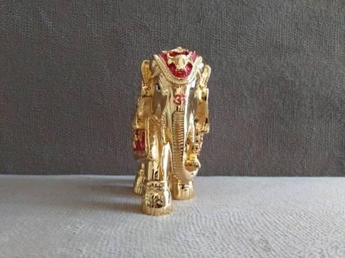 Gajant Laxmi Statue Manufacturer From Jaipur