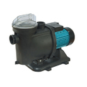 XKP-804 Pool Pump