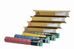 Ricoh Print Cartridge Black Mp C2550s