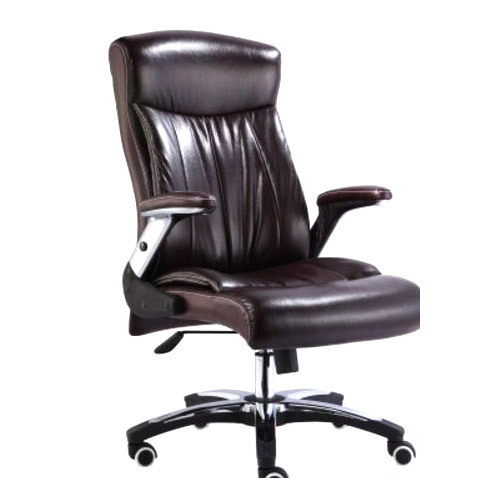 Ordinaire Office Boss Chair