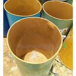 Used Recondition Drum, Capacity: 200-250 litres, 3 To 4 Feet