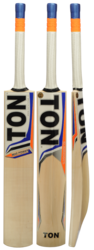 SS Ton Max Player Kashmir Willow Cricket Bats