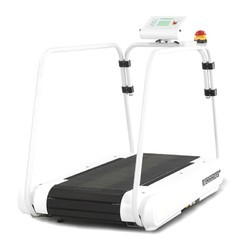 PPS MED - Medical Treadmill