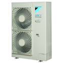 Daikin VRV Air Conditioning System