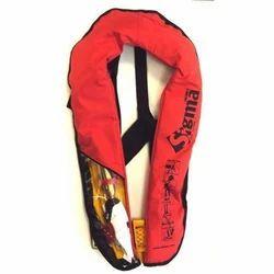 Lalizas Inflatable Life Jacket Sigma 150N 71096