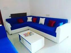 Furniture Contractor
