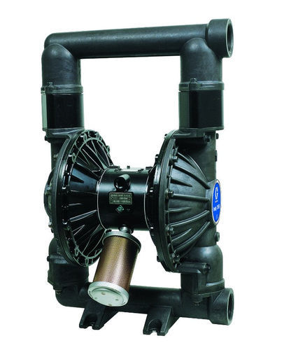 Air operated double diaphragm pump husky 2150 at rs 130800 piece air operated double diaphragm pump husky 2150 ccuart Choice Image